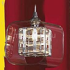 Подвесной светильник Lussole LSC-8006-01 Sorso