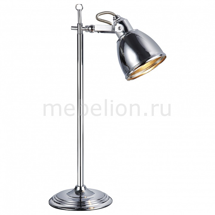 Купить Настольная лампа офисная Fjallbacka 104288, markslojd, Швеция