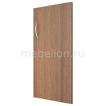 Дверь распашная Рива А.Д-3 Пр