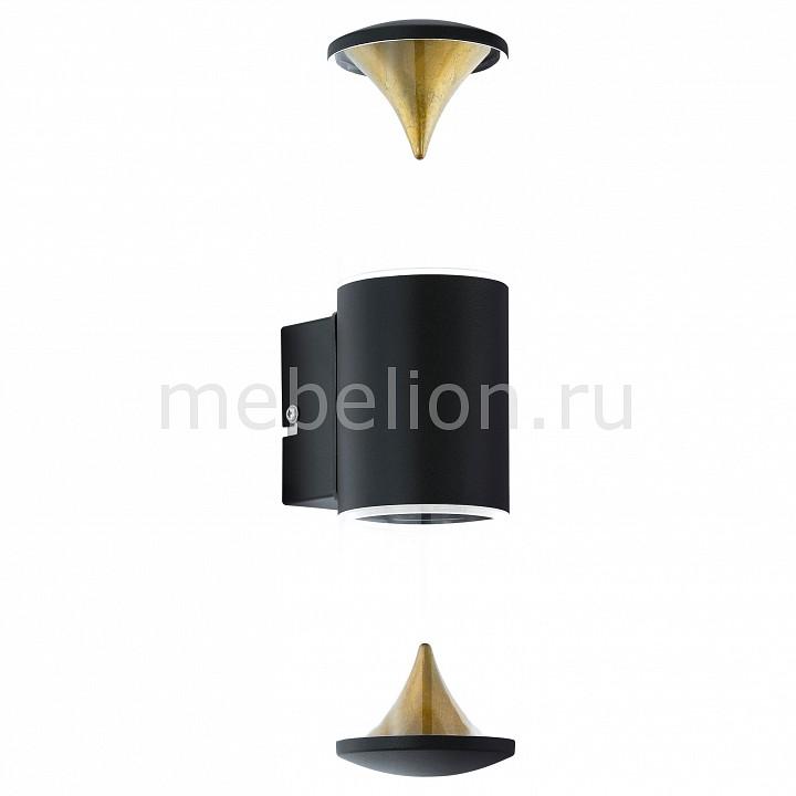 Светильник на штанге Eglo Penalva 1 94818