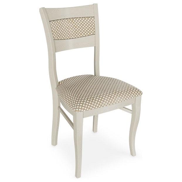 Стул Мебель Трия Орлеан стул мебель трия хлоя м