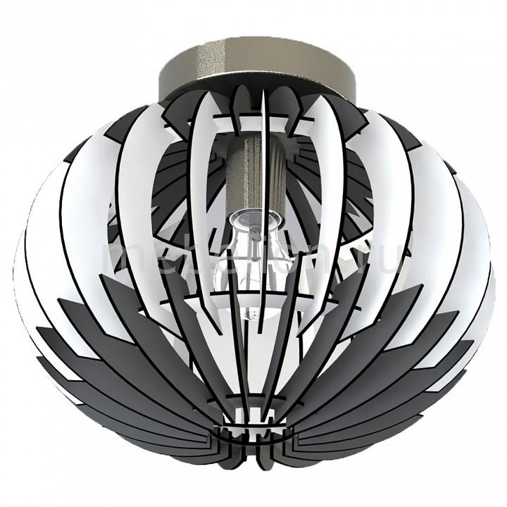 Накладной светильник Eglo Olmero 96971