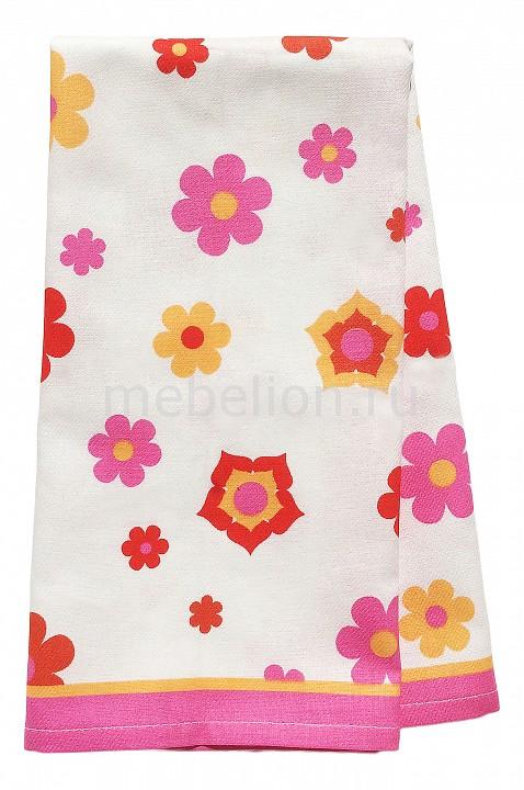 Полотенце для кухни Bonita -матери