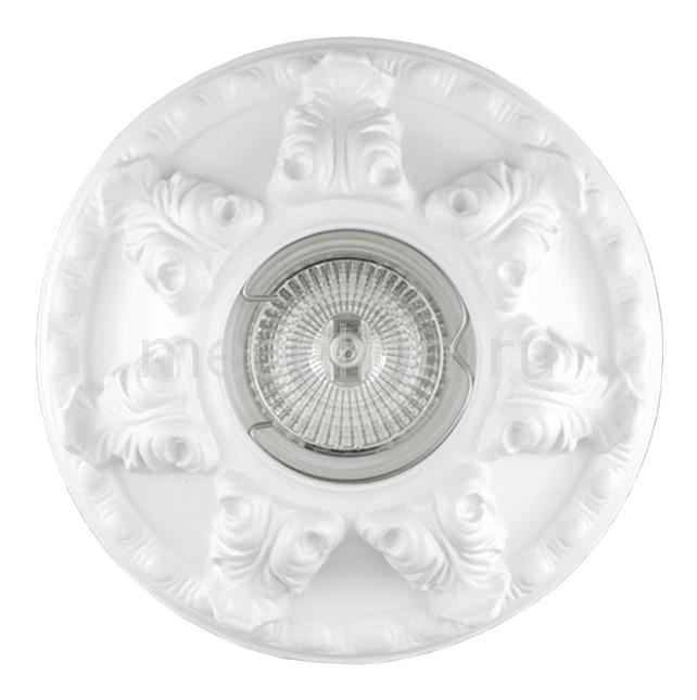 Встраиваемый светильник Точка света AZ AZ06