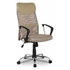 Кресло компьютерное College H-935L-2/Be