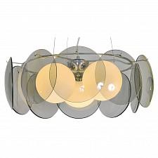 Подвесной светильник Palmer A5831SP-3CC