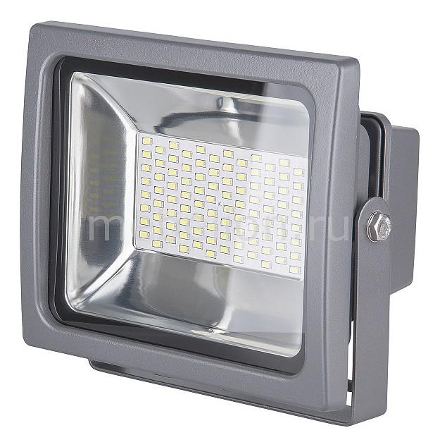 Настенный прожектор FL Led a034651