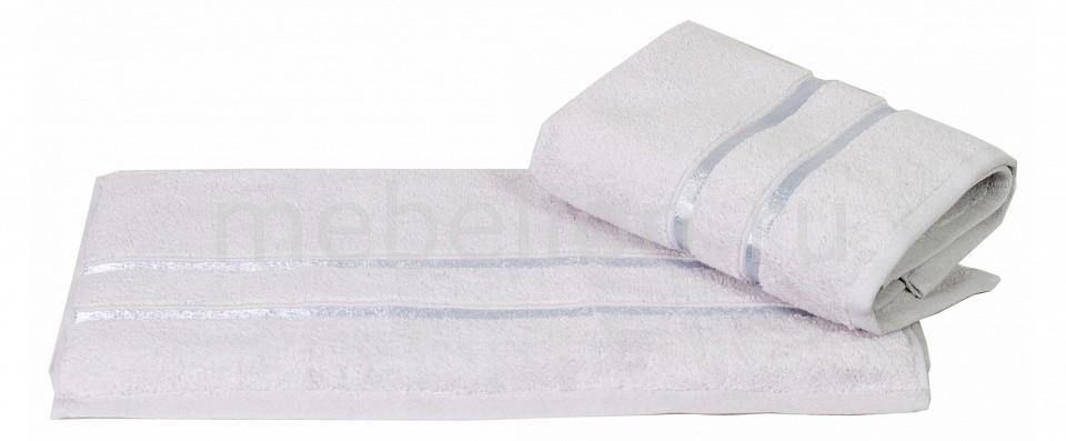 где купить Банное полотенце HOBBY Home Collection (100х150 см) DOLCE по лучшей цене
