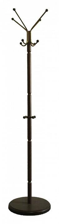 Вешалка-стойка В 33Н