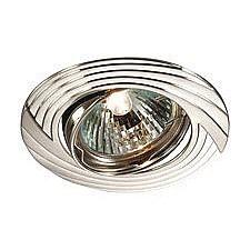 Встраиваемый светильник Trek 369612