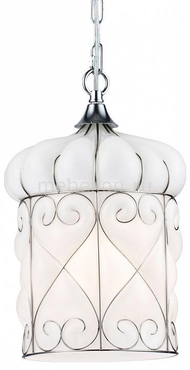 Подвесной светильник Arte Lamp Venezia A2227SP-3WH