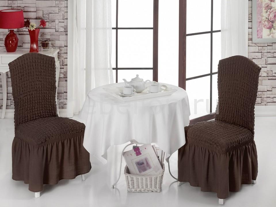 Набор чехлов для стульев Karna