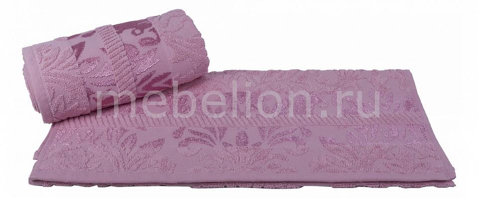 Банное полотенце HOBBY Home Collection (100х150 см) VERSAL вафельное полотенце любава розовый р 100х150 см