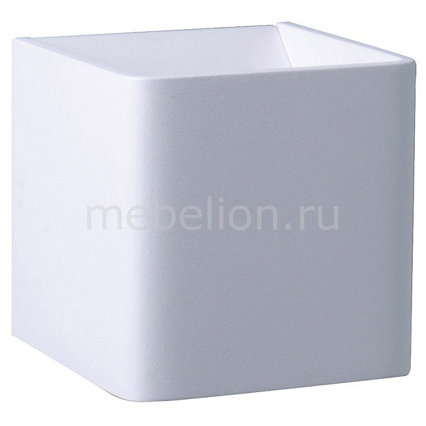 Купить Накладной светильник DL18391/11WW Dim, Donolux, Китай
