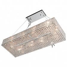 Подвесной светильник Арена CL319201