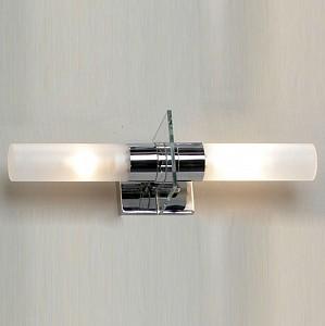 Светильники для спальни на тумбочки  рязань