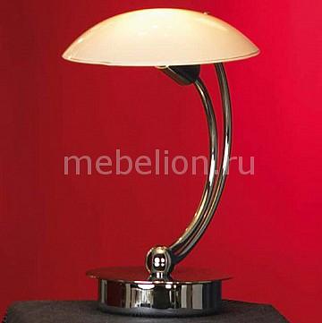 Настольная лампа Lussole LSQ-4304-01 Mattina