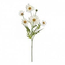 Цветок (65 см) Ромашка 58017400