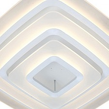 Накладной светильник ST-Luce SL900.502.03 Torres