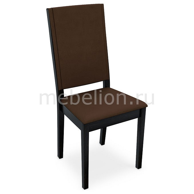 Стул Мебель Трия Гамма Т2