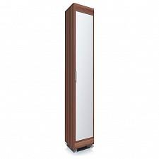 Шкаф для белья Капри НМ 014.09-01 РZ