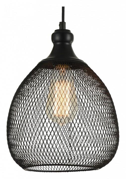 Подвесной светильник Maytoni Grille T018-01-B подвесной светильник maytoni grille t018 03 b