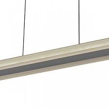 Подвесной светильник Kink Light 08206 Ансер