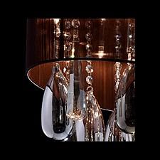 Накладной светильник MW-Light 465010914 Жаклин 2