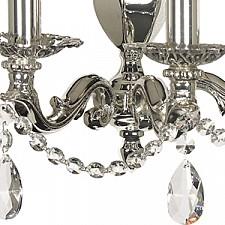 Бра Arti Lampadari Amelia E 2.1.3.600 SB Amelia