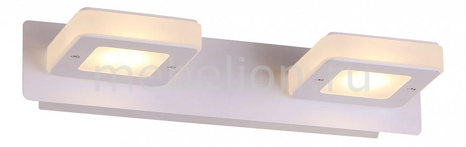 Накладной светильник ST-Luce SL583.101.02 Scaf