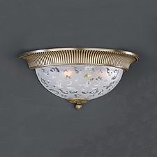 Накладной светильник Reccagni Angelo A 6212/2 6212