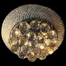 Потолочная люстра Lightstar 704032 Monile