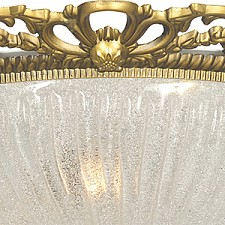 Накладной светильник Arti Lampadari Vigilanza E 1.13.38 AG Vigilanza