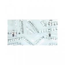 Накладной светильник Eglo 93921 Verdesca