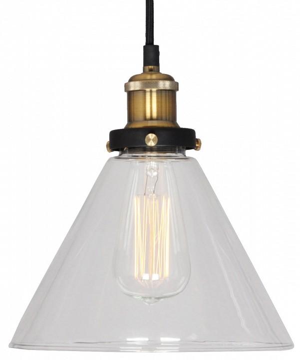 Подвесной светильник Lussole Loft LSP-9607 подвесной светильник lussole loft ix lsp 9607