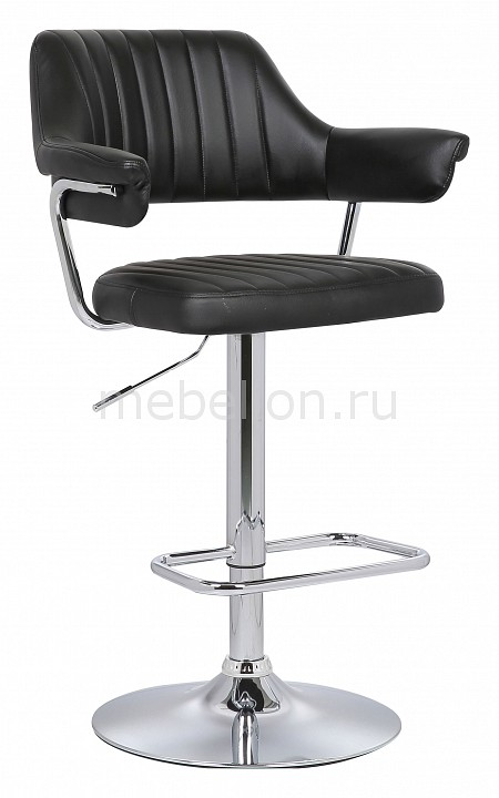 Кресло барное Avanti BCR-400 3 12 400