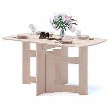 Стол обеденный СП-08
