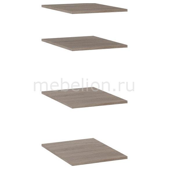 Полки Мебель Трия Прованс ТД-223.07.26-01
