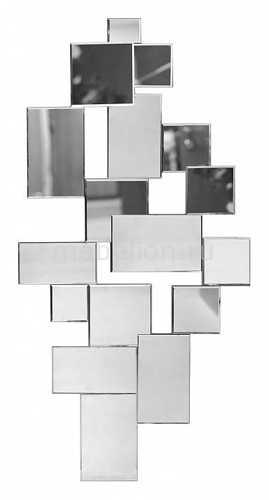 Зеркало настенное GD-9068