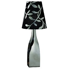 Настольная лампа markslojd 101840 Tyfors