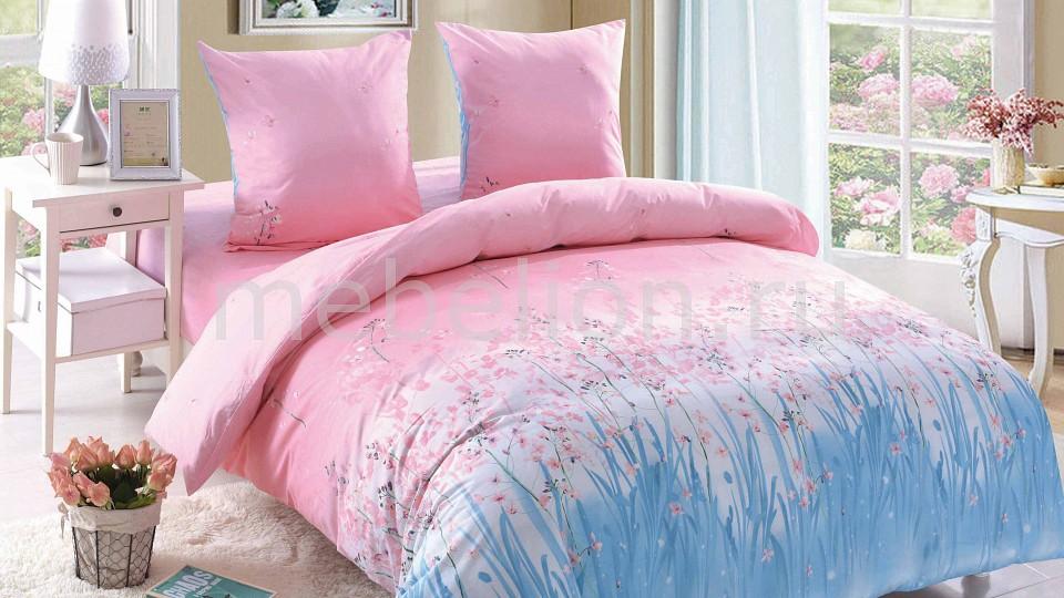 Комплект полутораспальный Amore Mio Nicole