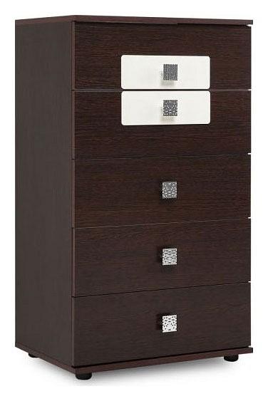Комод Глазов-Мебель Амели 9 цена