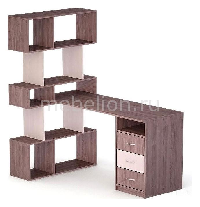 Стол компьютерный Роберт-50