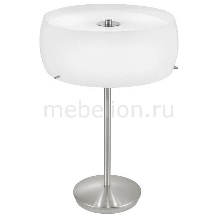 Настольная лампа Eglo 88738 Camaro 1