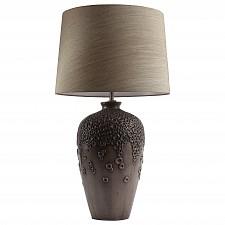 Настольная лампа декоративная Tabella SL987.604.01