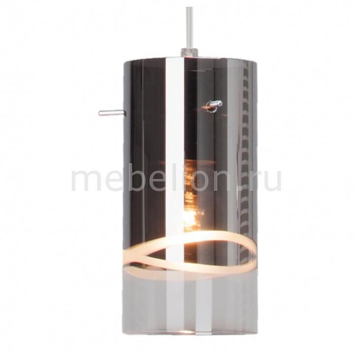 Подвесной светильник Carlow 09570/15