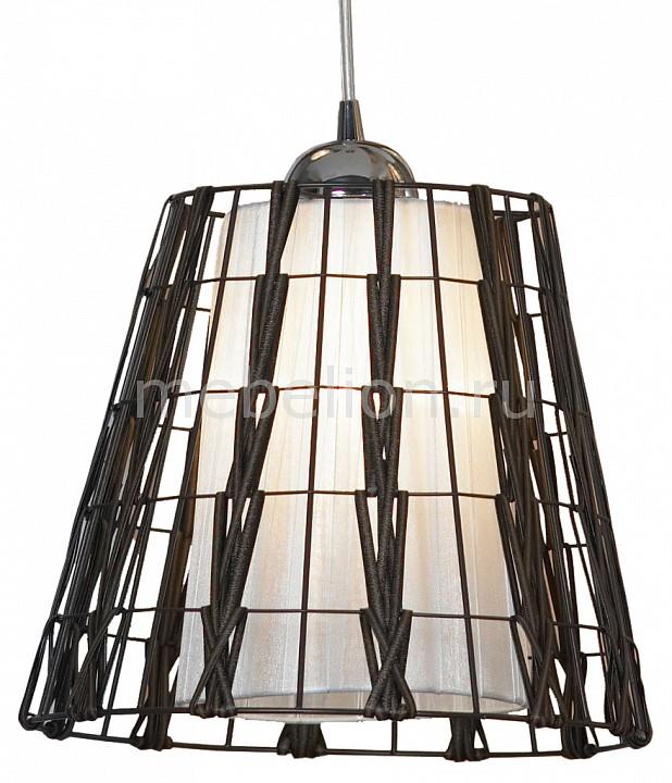 где купить  Подвесной светильник Lussole Fenigli LSX-4186-01  по лучшей цене