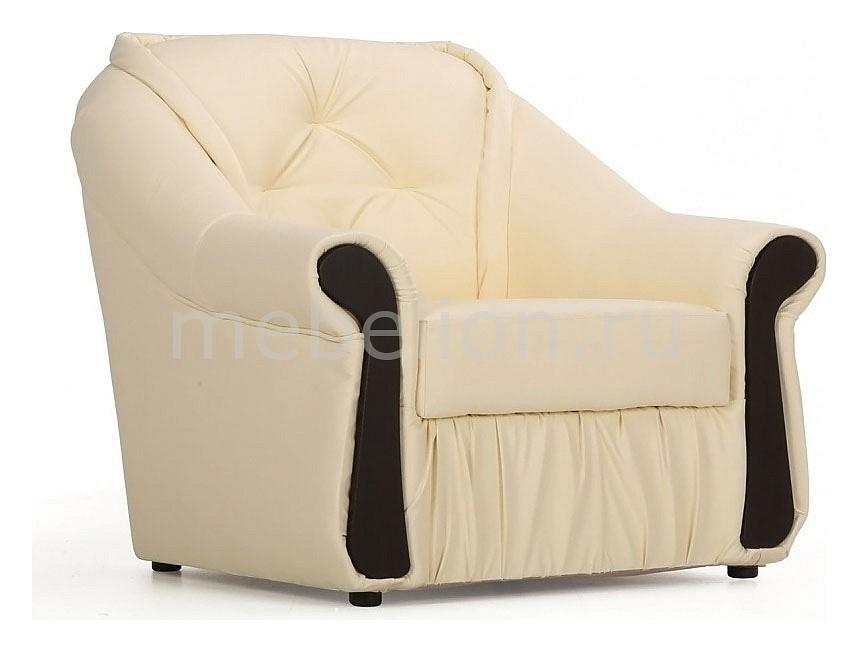 Кресло Столлайн Маркус 0201405551112 citilux маркус cl123161
