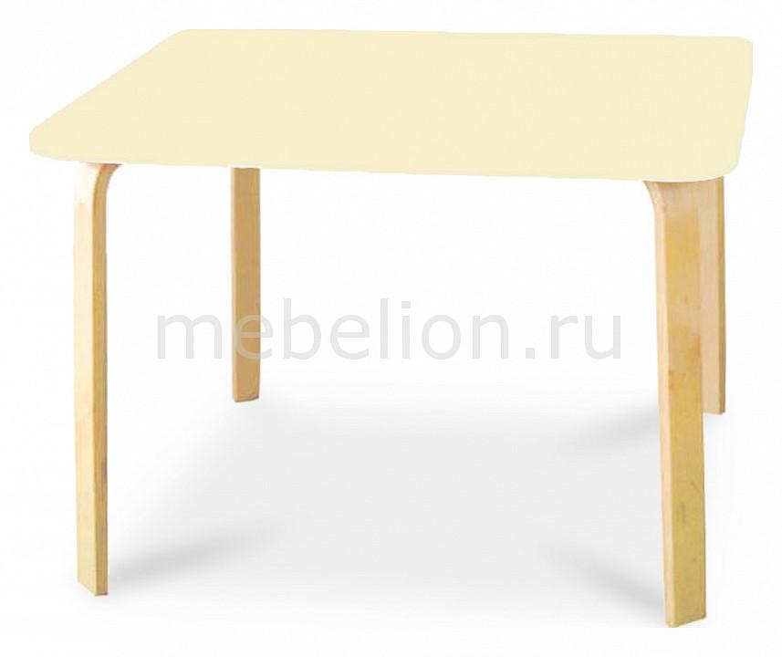 Стол Polli Tolli - Крошка Мордочка