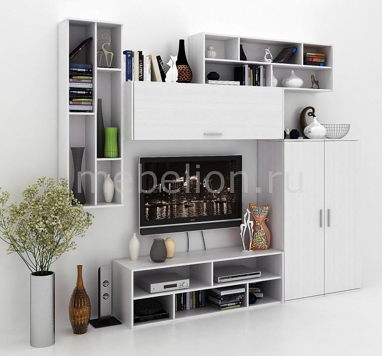 Набор для гостиной МФ Мастер Арто-101 набор для гостиной мф мастер арто 5507